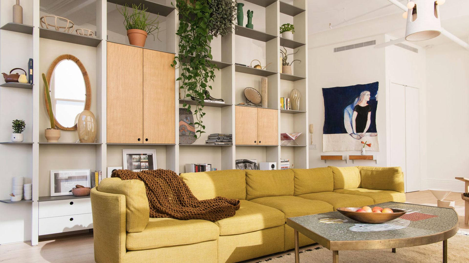 STYLECASTER | Modern Wall Art Shopping Guide