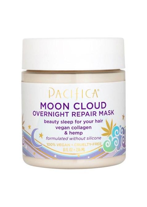 Pacifica Moon Cloud Overnight Repair Masque