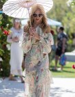 Your Sophisticated Festival Shopping Guide