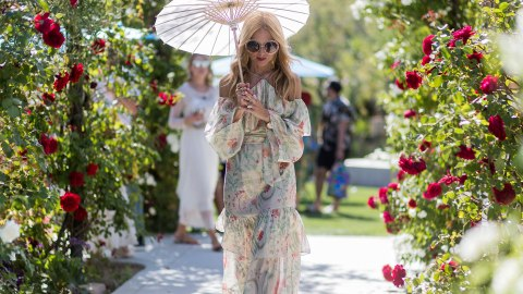 Your Sophisticated Festival Shopping Guide   StyleCaster