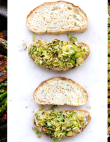 25 Recipes That Will Get You Excited to Cook with Spring Veggies