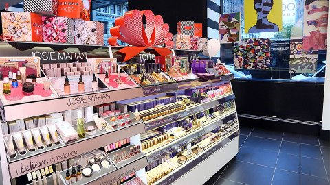 Yes, Sephora Can Ban You From Making Excess Returns | StyleCaster
