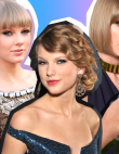Watch Taylor Swift's Incredible Beauty Evolution Since 2007