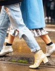 Under-$100 Spring Boots to Snap up Now