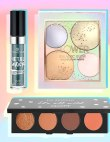 20 Under-$20 Eye Makeup Products for Spring