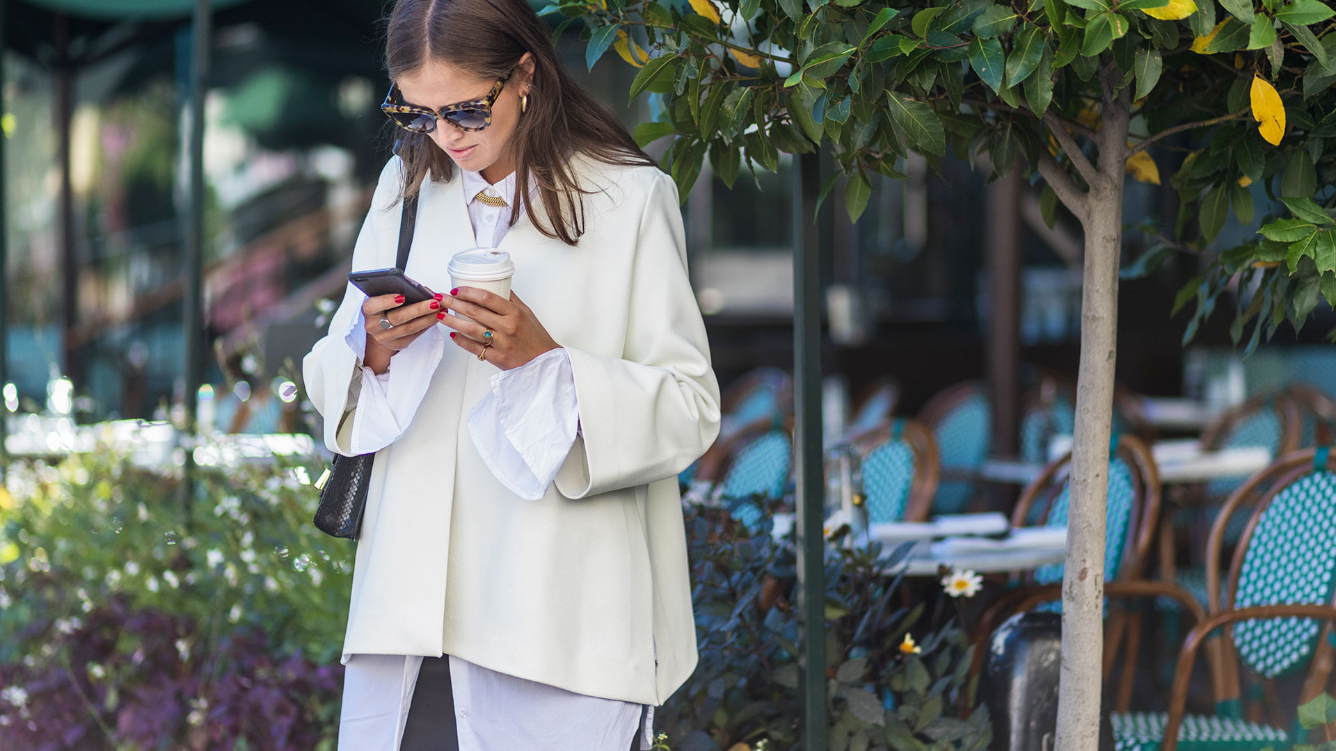 STYLECASTER | How to Land Your Dream Job