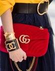 15 Tricks to Layering Jewelry Like a Pro