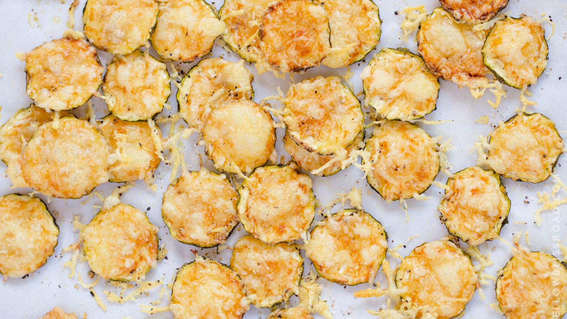 STYLECASTER | Healthy Homemade Snack Recipes