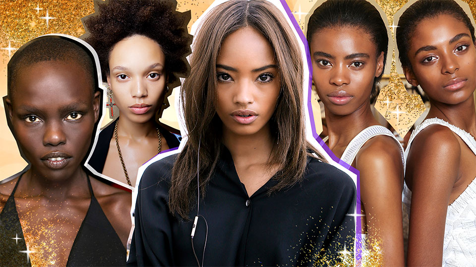 Game-Changing Skin-Care Tips Every Black Woman Should Know