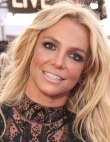 Britney Spears Might Be Engaged According To The Massive Rock On *That* Finger...