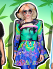 The Real Reasons 10 Celebrities Quit Smoking Weed