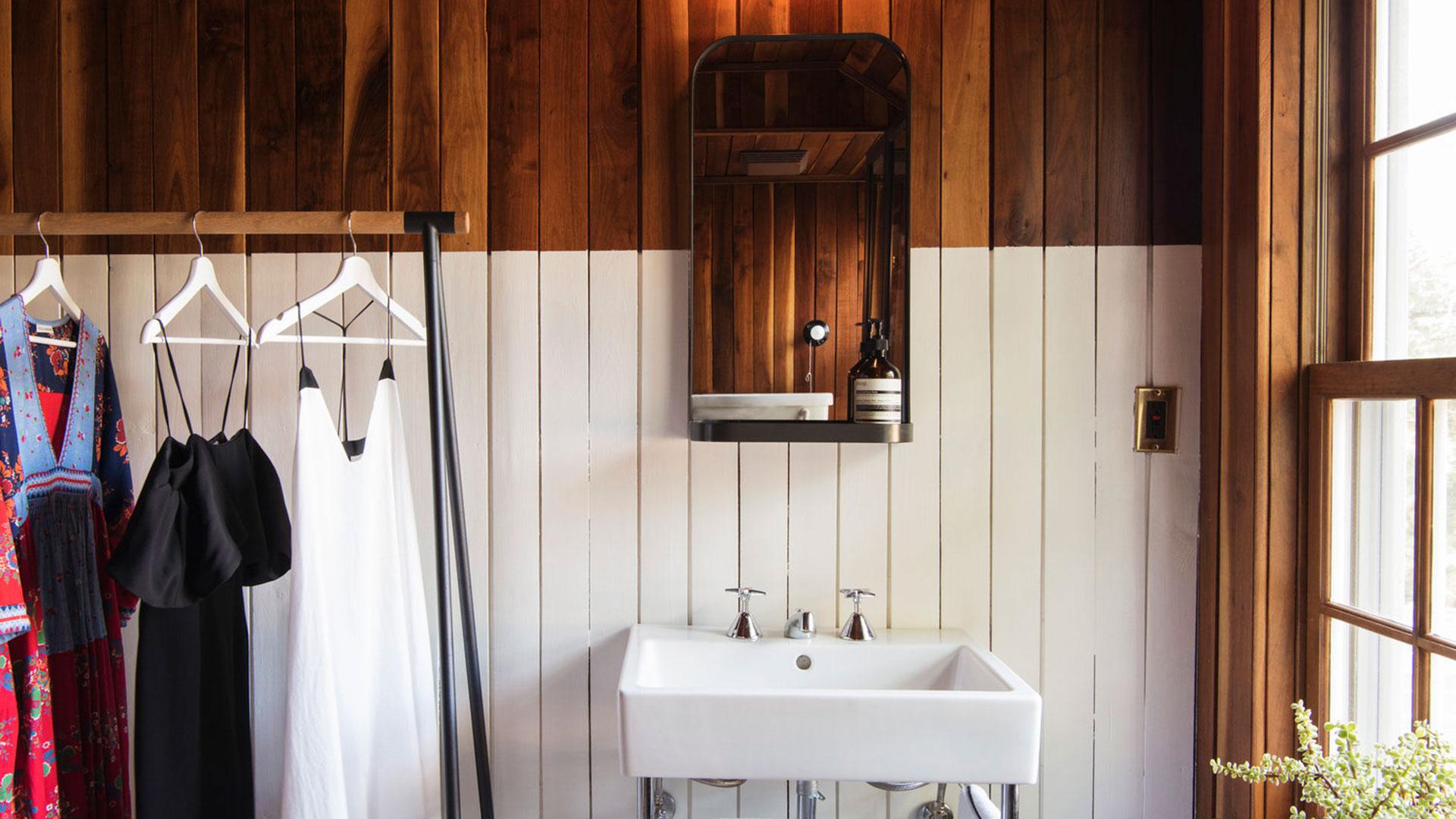 Living-Room-Pinterest-Home-Trends-2018
