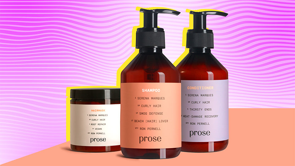 9 Bespoke Brands That Are Making Personalized Products Popular