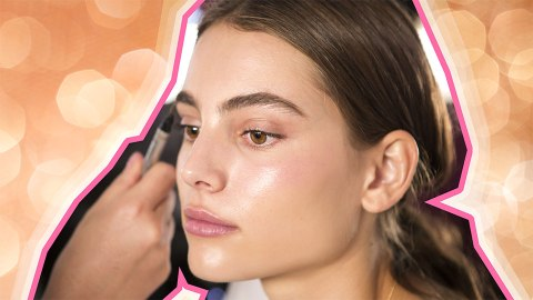 The Best Skin-Like Foundations For a Luminous Glow | StyleCaster
