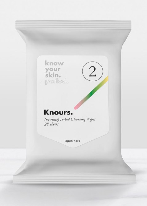 earth day products knours 1 24 Underrated Reasons to Finally Clean Up Your Beauty Routine
