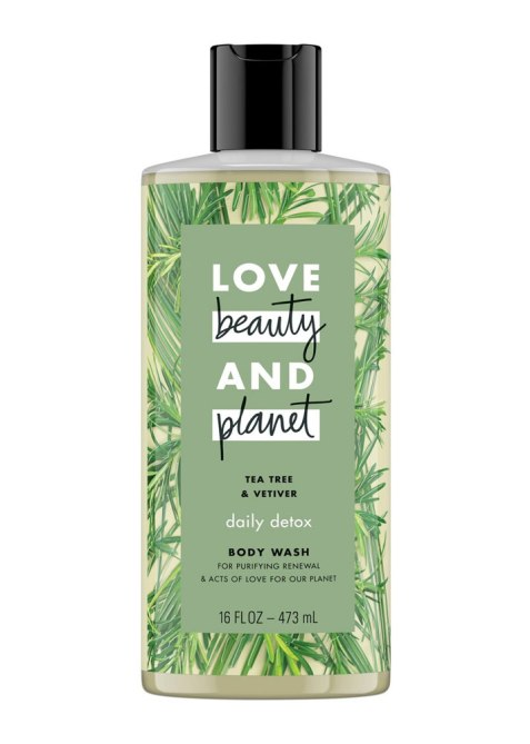 earth day products love beauty planey 1 24 Underrated Reasons to Finally Clean Up Your Beauty Routine