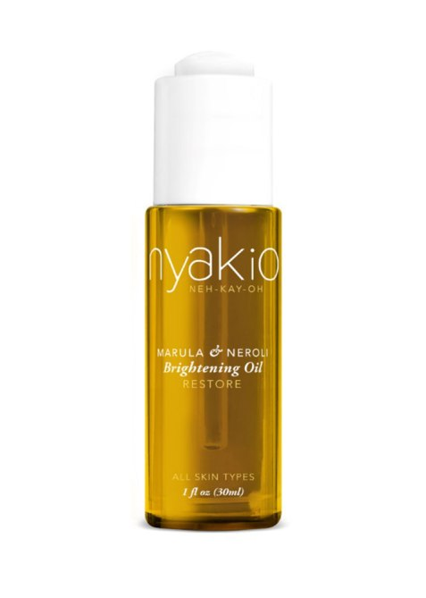earth day products nyakia 1 24 Underrated Reasons to Finally Clean Up Your Beauty Routine