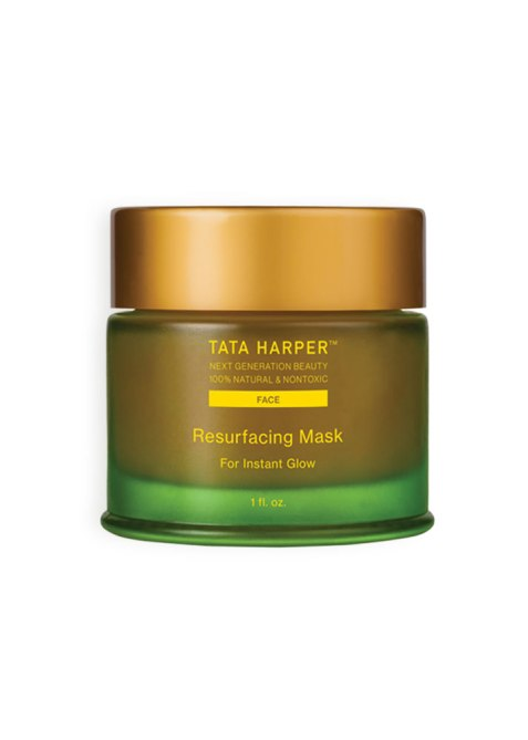 earth day products tata harper 1 24 Underrated Reasons to Finally Clean Up Your Beauty Routine