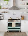 Redecorating Your Kitchen? Here Are 26 Small Kitchen Ideas