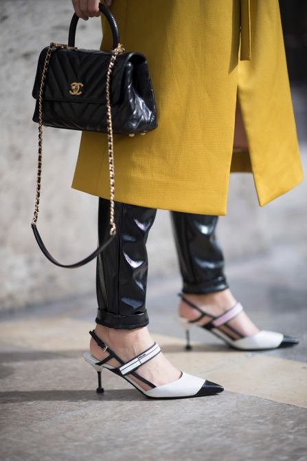 gettyimages 927881674 3 Rules for Finding Your Perfect Signature Accessory