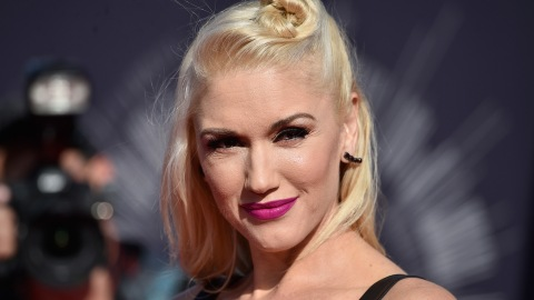 We're So Ready for Gwen Stefani's New Makeup Line | StyleCaster