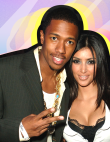Do You Remember These Celebs Dating the Kardashian-Jenners?