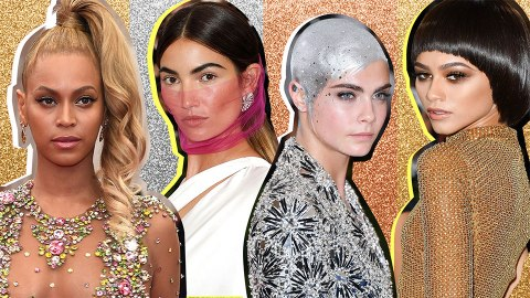 The Ladies We Expect to Bring It at This Year's Met Gala | StyleCaster