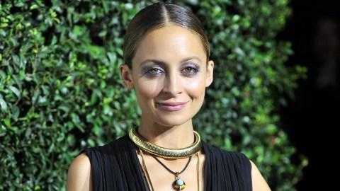 Nicole Richie Designed the Ultimate Coachella Makeup Bag | StyleCaster