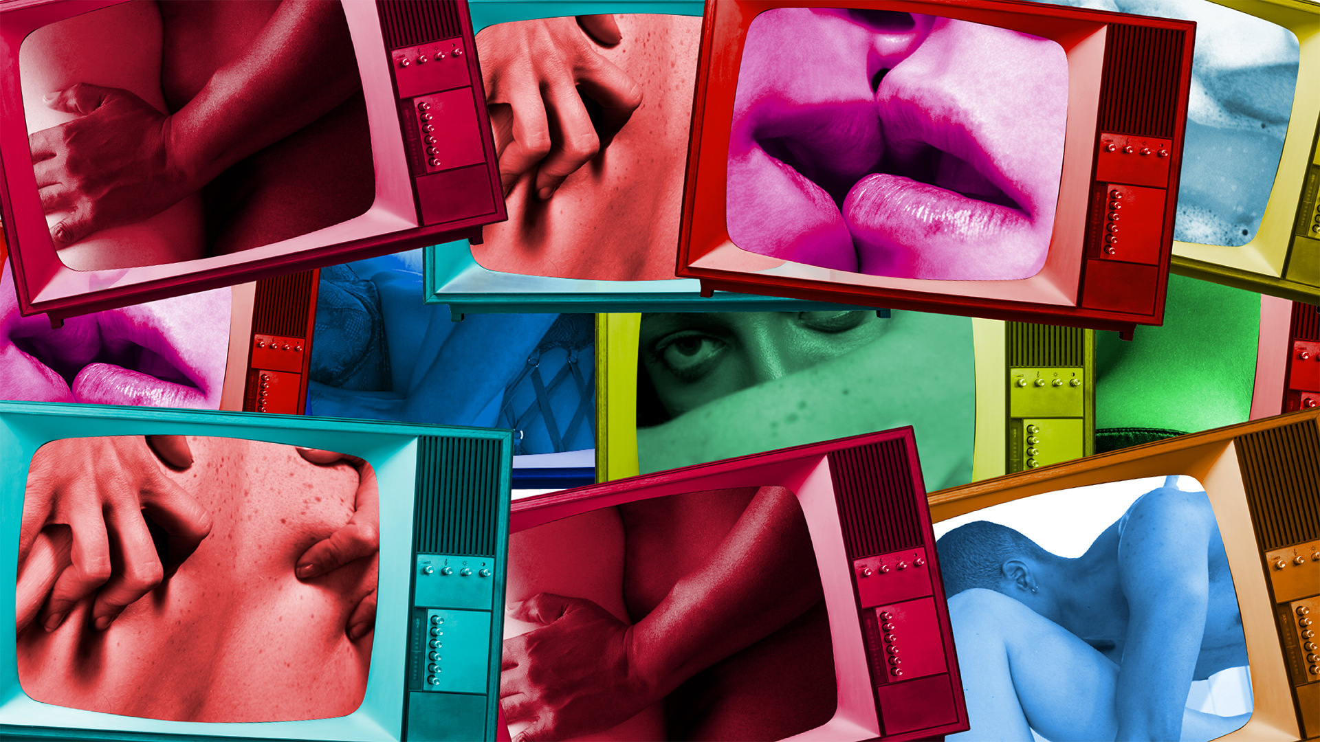 We've Done the Research, and These Are the Best Porn Sites for Women