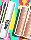 12 Current Beauty Products Named After Celebrities
