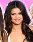 Watch Selena Gomez's Decade-Long Beauty Evolution