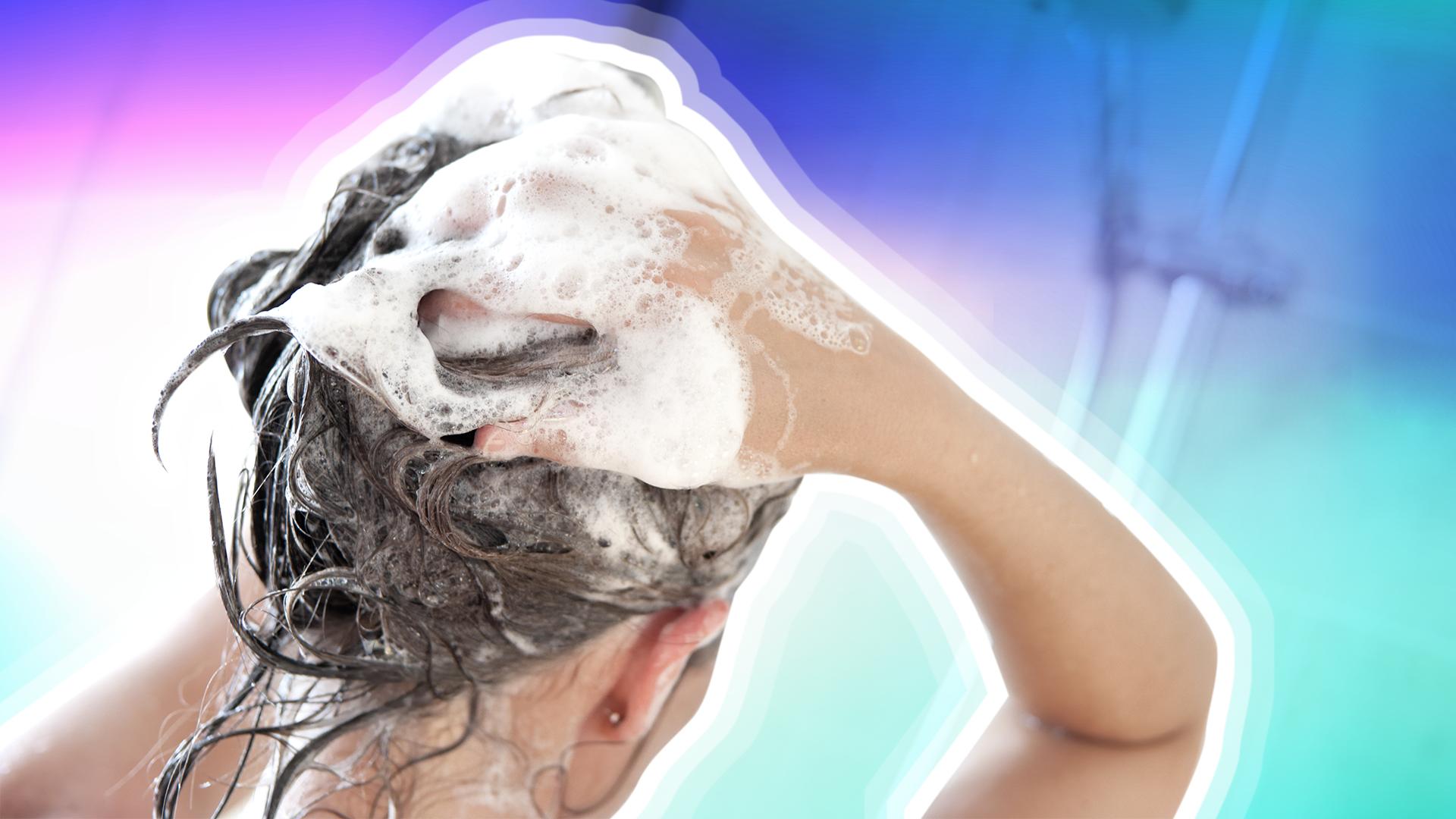 How Often Should I Wash My Hair
