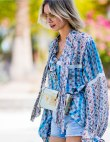 These Chic Silk Blouses Will Go with Every Single Thing in Your Closet