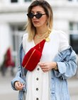 The Coolest Denim Jackets Out There Right Now