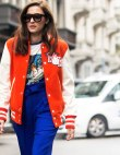 These Baseball-Inspired Looks Are a Total Fashion Home Run
