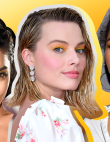 Celebrity-Approved Ways to Pull Off Yellow Eyeshadow