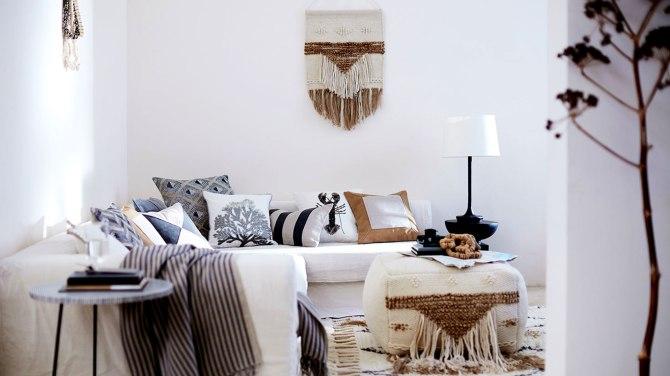 STYLECASTER | Zara Home Spring Shopping List