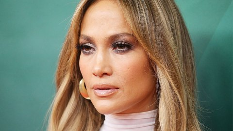 Stunning Celebrity Highlights to Inspire Your Spring Dye Job | StyleCaster