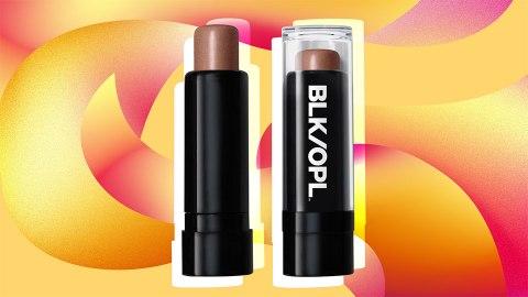 Black Opal's Illuminator Was Made for Makeup Minimalists | StyleCaster