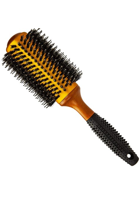 Cantor Large Round Blow Dry Brush