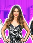 Celebs You Probably Don't Know Have Home Decor Lines