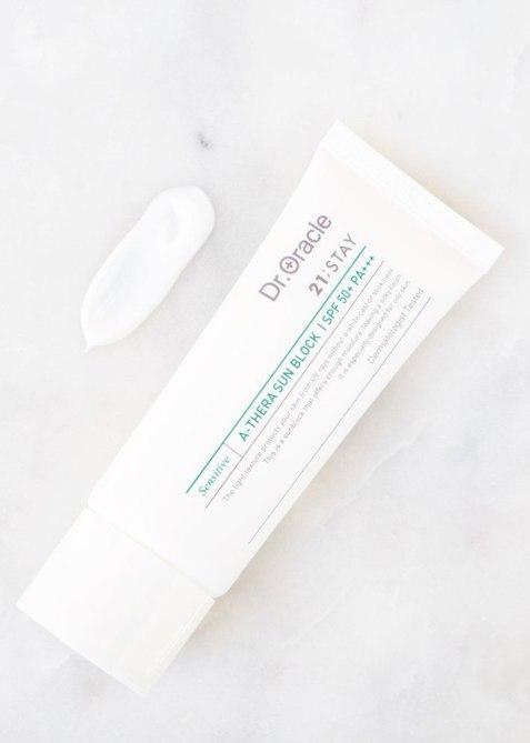 centella asiatica 10 11 Products Made With Centella Asiatica, the Ultimate Skin Multitasker