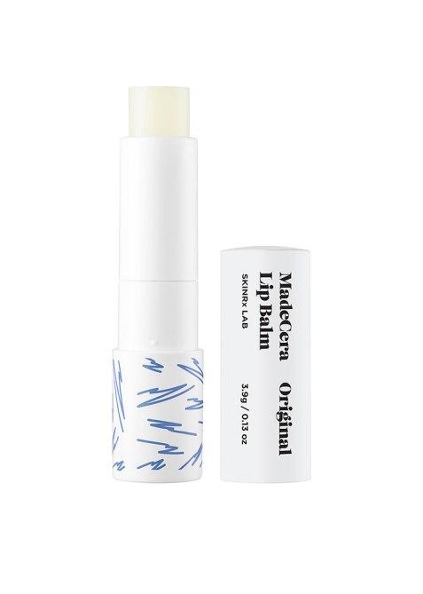 centella asiatica 11 11 Products Made With Centella Asiatica, the Ultimate Skin Multitasker