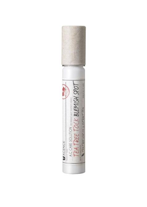 centella asiatica 2 11 Products Made With Centella Asiatica, the Ultimate Skin Multitasker