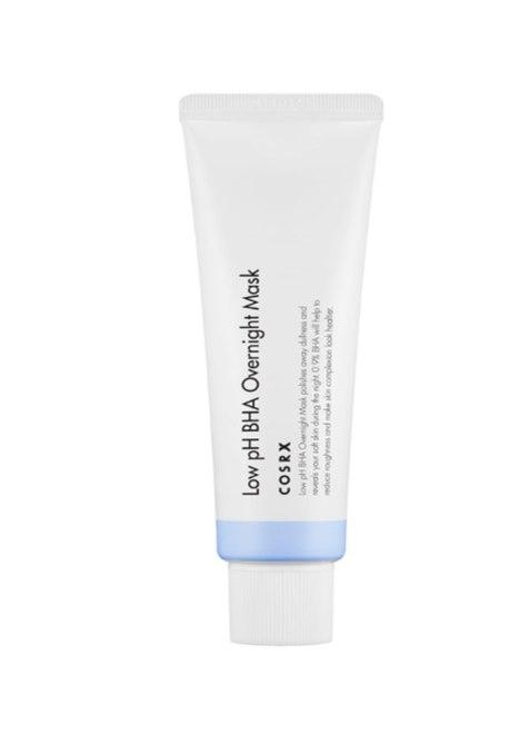 centella asiatica 7 11 Products Made With Centella Asiatica, the Ultimate Skin Multitasker
