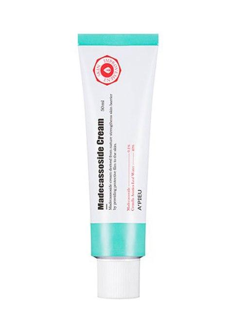 centella asiatica 8 11 Products Made With Centella Asiatica, the Ultimate Skin Multitasker