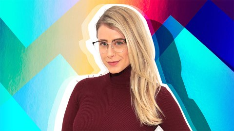 Why Lo Bosworth Is 'Definitely Down with Botox' | StyleCaster