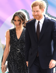 Will Meghan and Harry Follow These Royal Wedding Traditions?