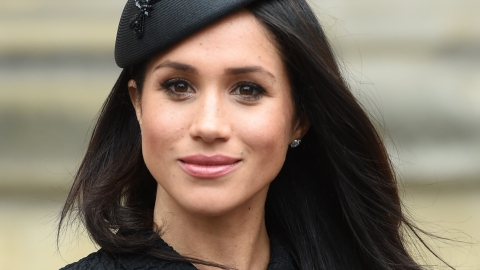 Meghan Markle's Nose Is Inspiring Plastic Surgery Trends | StyleCaster