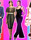 Then and Now: The Runway Evolution of 20 Supermodels